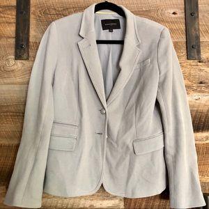 Banana Republic Factory Academy blazer jacket